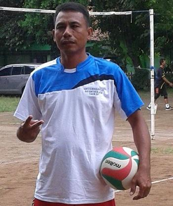 volly3